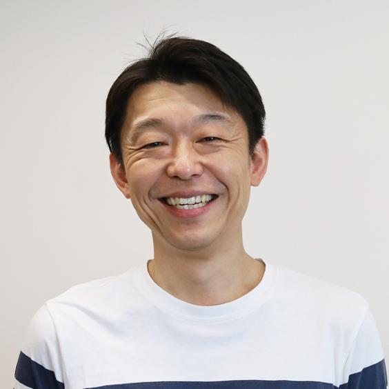 mentor_matsuo-1